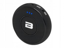 BLOW Adapter Bluetooth JACK 3,5mm - AUX IN