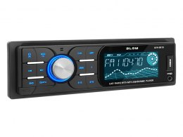Radio BLOW AVH-8610 MP3 USB SD MMC 4x45W