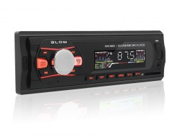 Radio BLOW AVH-8602 MP3/USB/SD/MMC 4x45W